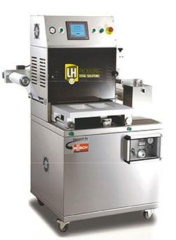 lh-hts350 maptraysealer