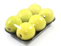 02-foodtainer_appels