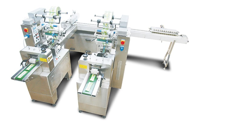 ishida multihead weigher manual pdf