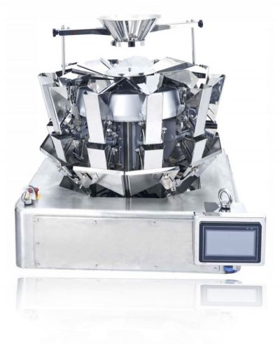 03-SUPER MINI WEIGHER