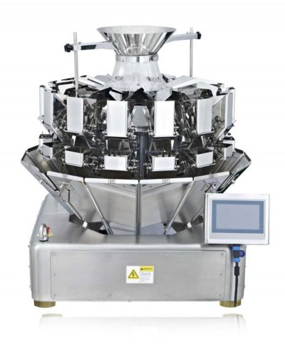 04-MINI WEIGHER