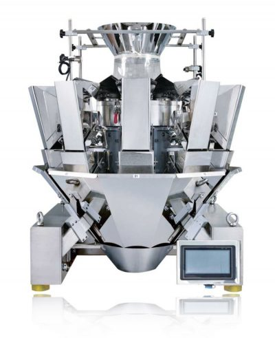 05-STANDARD MH WEIGHER