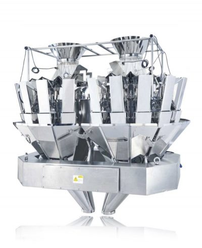 16-MIXING WEIGHER