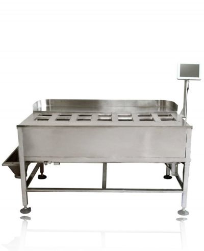 19-MANUAL WEIGHER