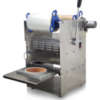 Bowl_sealing_machine-krap